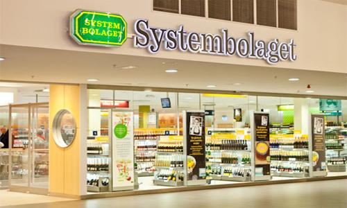 systembolaget-butiksbild-500x300